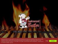 restaurant-butler.be