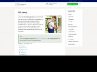 pvc-ramen.net