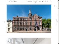 timeandstyle.nl