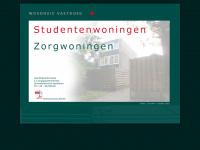 woudhuisvastgoed.nl
