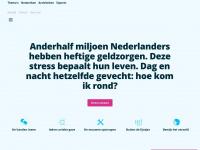 Moedige Dialoog