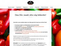 omadee.nl