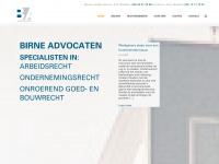 birne.nl