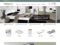 bedroomshop.nl