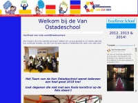 vanostadeschool.nl