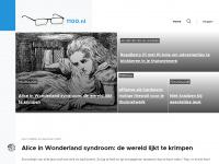 1100.nl