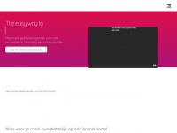 smoothpublish.com