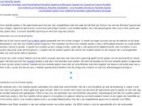 live-roulette-spelen.nl