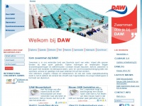 Daw-finenzo.nl - Hosted by WireITup