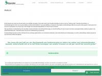 daworka.nl