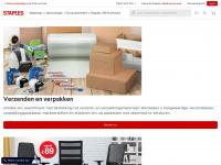 staples.nl