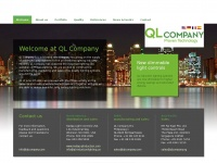 qlcompany.com