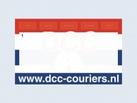 dcc-couriers.nl