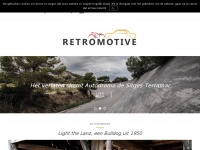 retromotive.nl
