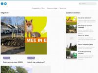 eldenonline.nl