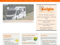 campersvandezaak.nl