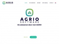 agrio.software
