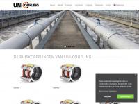 uni-coupling.com