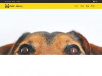 sharkiesadventure.com