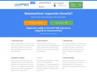wasmachineutrecht.nl
