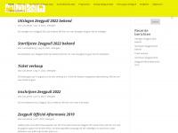 zeegpull.nl