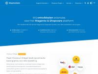magmodules.nl