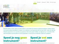 orkestz.nl