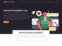internetvergelijken.org
