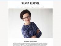 silviarussel.nl
