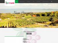 hongarijevakantiehuis.org
