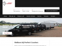 Perfectcouriers.nl
