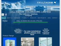 celltherm.org.uk