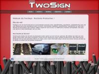 twosign.nl