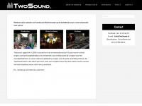 twosound.nl