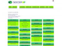 soccerbp.com