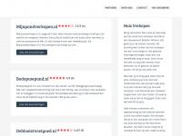 huisverkopenervaringen.nl