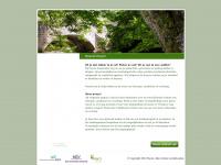 psyom.nl
