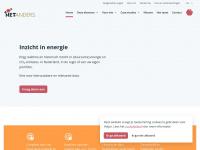 Netanders.nl