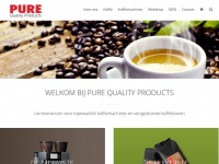 purequalityproducts.nl