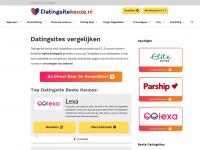 datingsitekeuze.nl