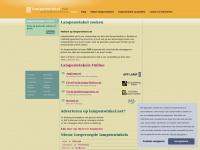 Lampenwinkel zoeken - lampenwinkel.net