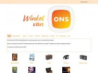 winkelvanons.nl