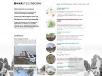 donastedenbouw.nl