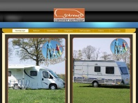 camperverhuurwinterswijk.com