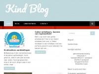 kind-blog.nl