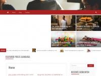fiveenendaal.nl