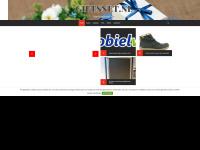 giftsnet.nl