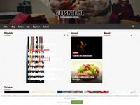 giftsweb.nl - Voor de leukste cadeaus