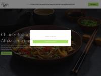 Afhaalcentrumwelkom.nl