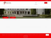 ocmaastricht.nl